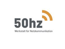 logo-51.jpg